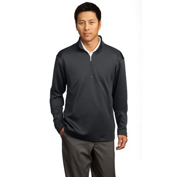 Promotional Nike golf sport cover-up