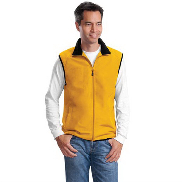 Promotional Port Authority® Challenger (TM) Vest