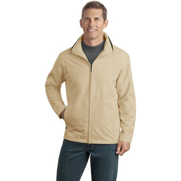 Promotional Port Authority® Successor (TM) jacket