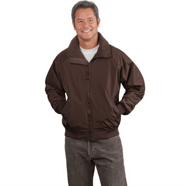 Promotional Port Authority® Challenger (TM) Jacket