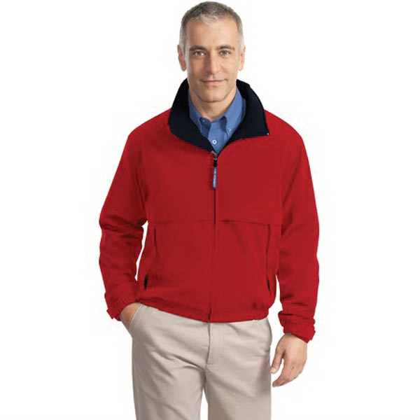 Promotional Port Authority® legacy (TM) jacket