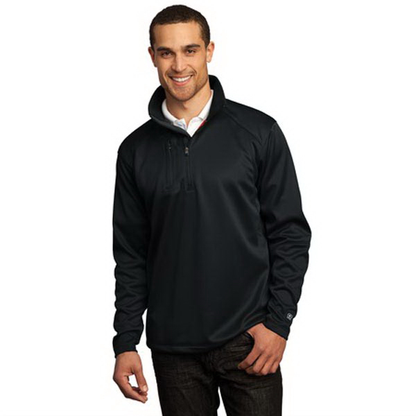 Promotional Ogio® torque pullover