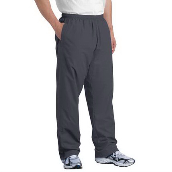 Customized Sport-Tek® wind pant