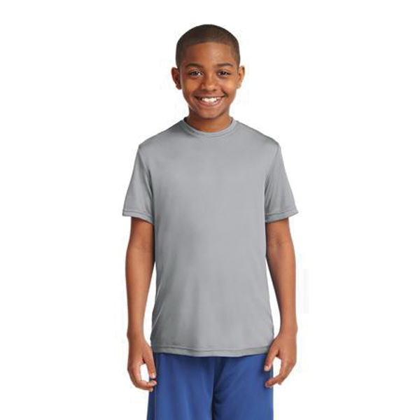 Promotional Youth Sport-Tek (R) - Competitor (TM) Tee