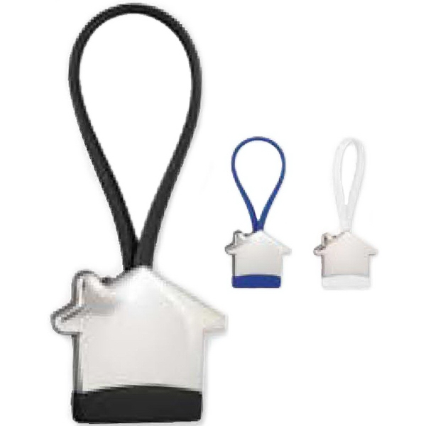 Promotional Household Key Holder