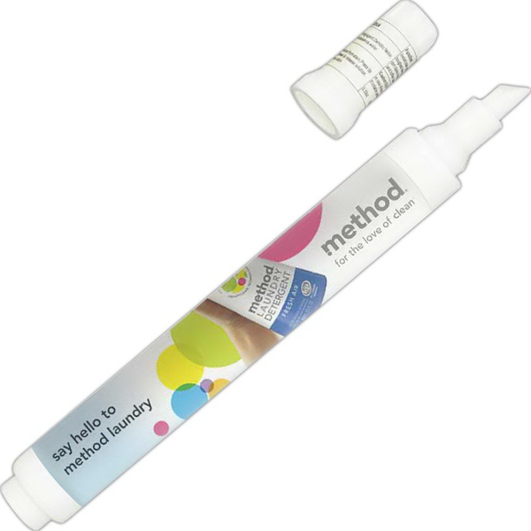 Customized Stain Remover Pen