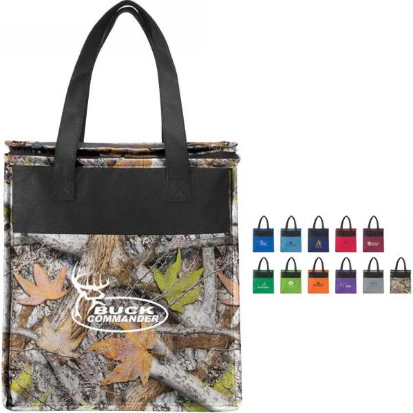 Promotional Koolie Carry-All Cooler