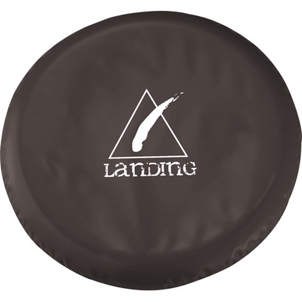 Promotional Inflatable Flying Disc