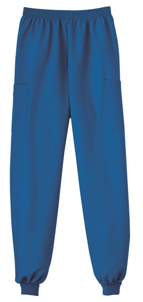 Promotional White Swan Fundamentals Ladies Pull-On Pant