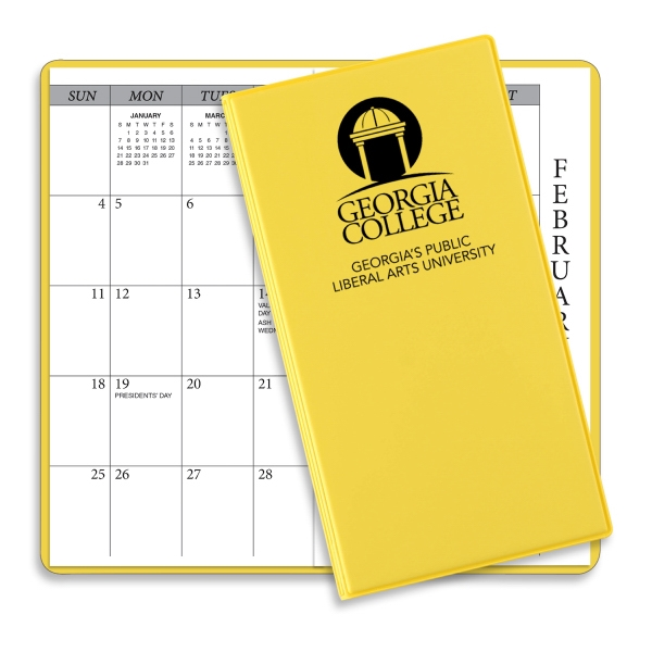 Personalized Academic Planner