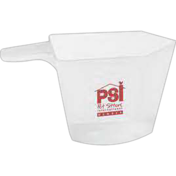 Promotional Measuring Cup