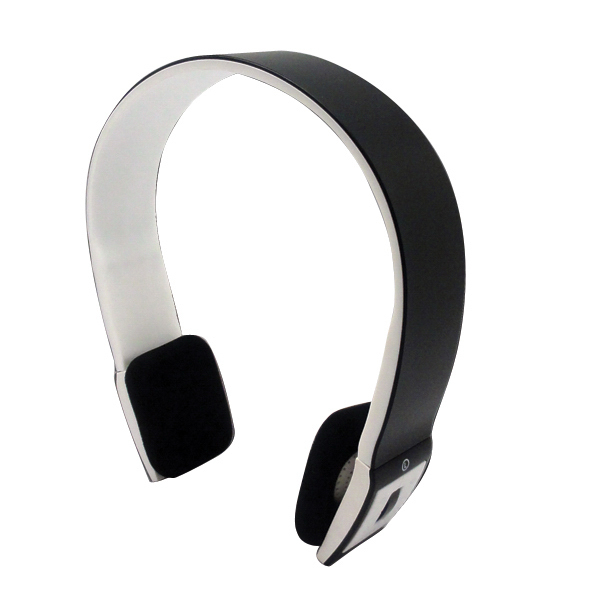 Imprinted Bluetooth Hands Free Headset