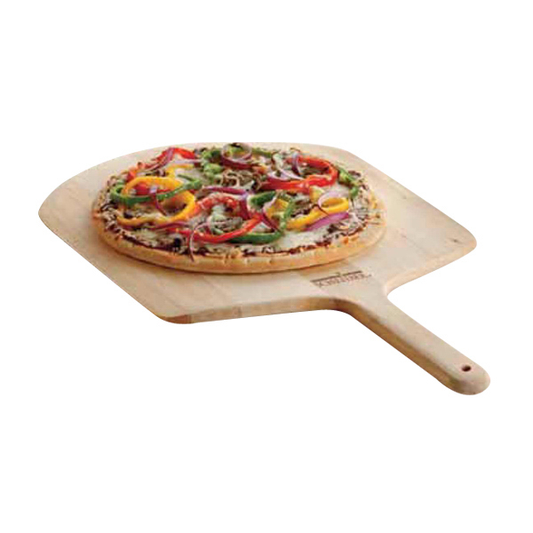 Printed Dante Pizza Peel Board