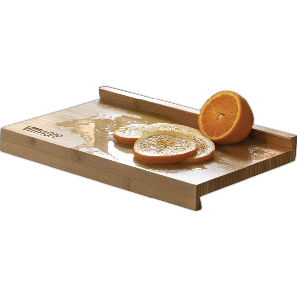 Promotional Innova Cutting Board