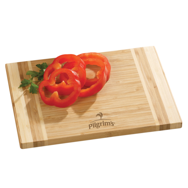 Promotional Designer Cutting Board