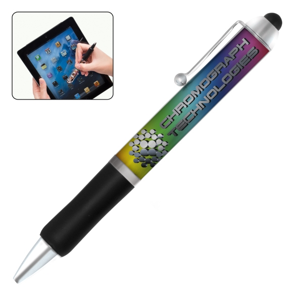 Customized Insert Stylus Pen