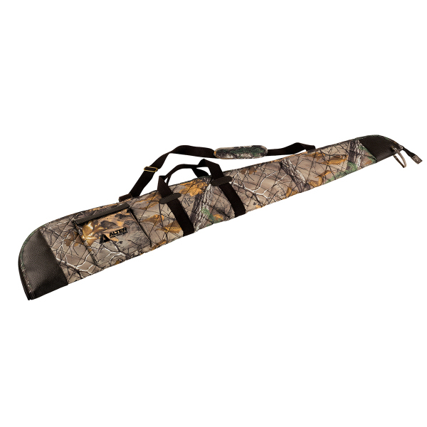 Promotional Camo Gun Case