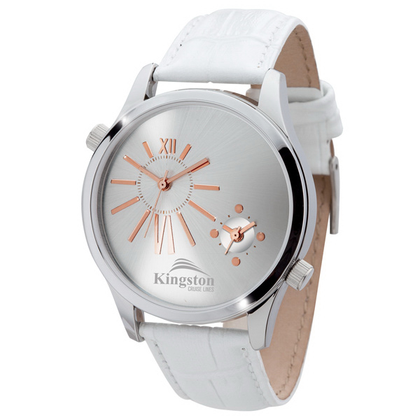 Promotional Unisex Watch