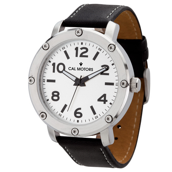 Personalized Unisex Watch