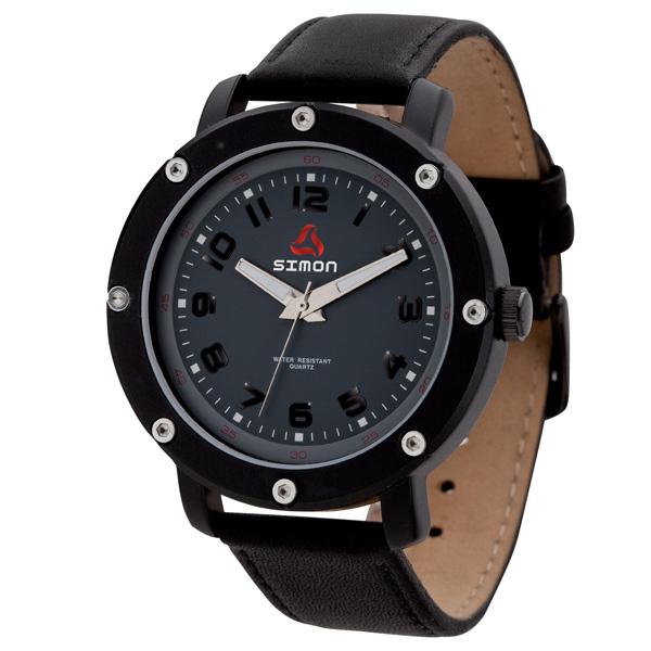 Customized Unisex Watch