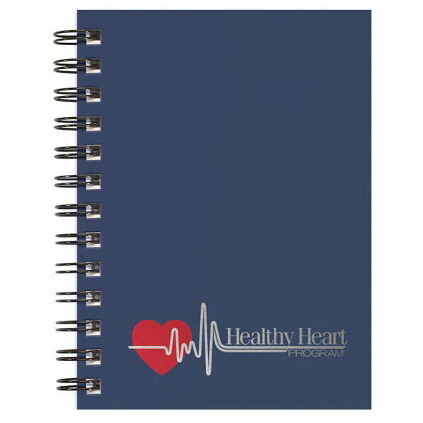 Promotional Nutrition Tracker