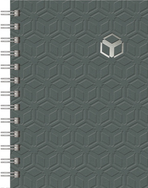 Customized NEW ITEM! - Express NotePad (TM)