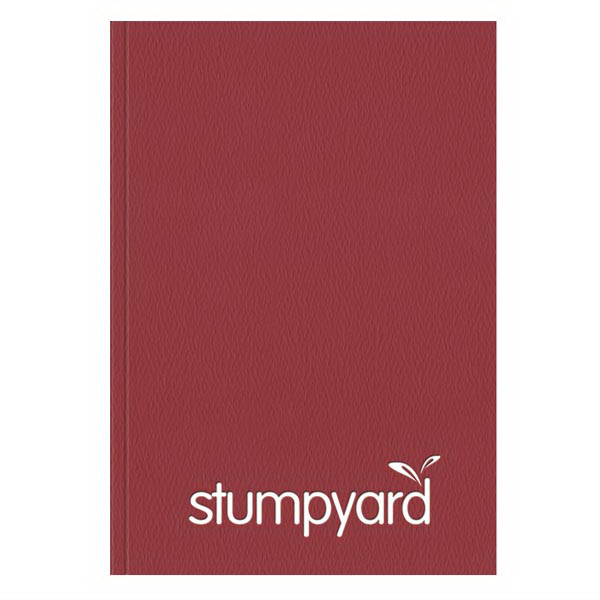 Personalized Small PerfectValue (TM) Journal