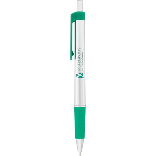 Customized ColorReveal Wexford Ballpoint Pen