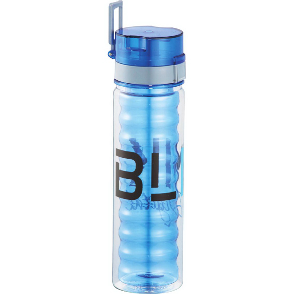 Custom Norton BPA Free Sport Bottle 18 oz
