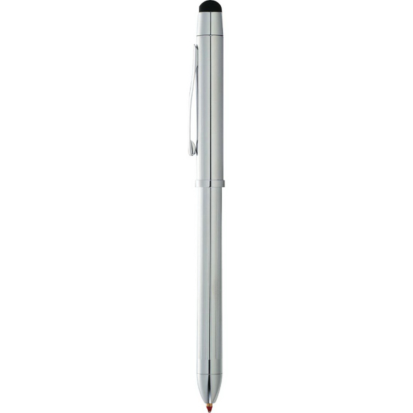 Personalized Cross (R) Tech3+ Multi Function Stylus Pen