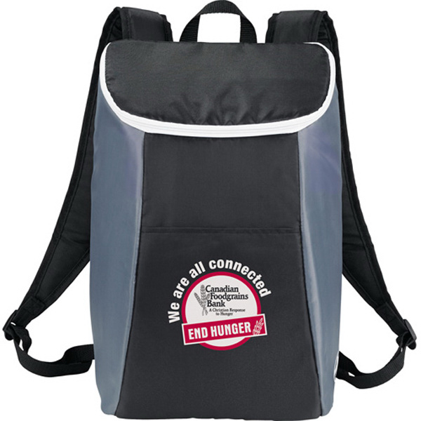 Promotional Arctic Zone (R) 24-Can Sport Backpack Cooler