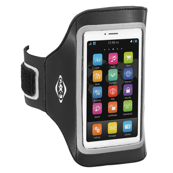 Promotional Max Performance Smartphone Armband