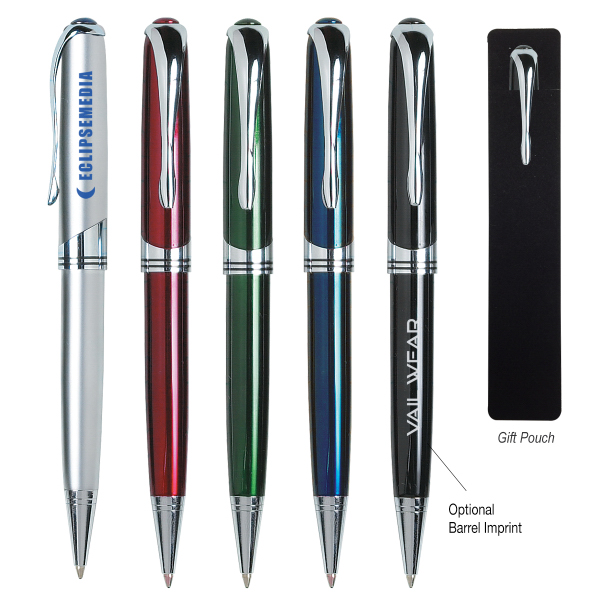Custom Executive Pen