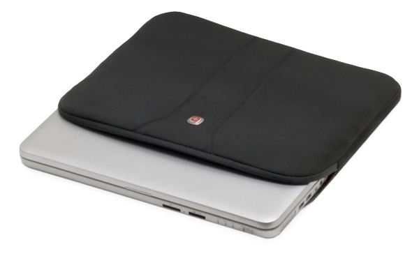 "Customized LEGACY 10.2"" iPad/tablet/netbook sleeve"