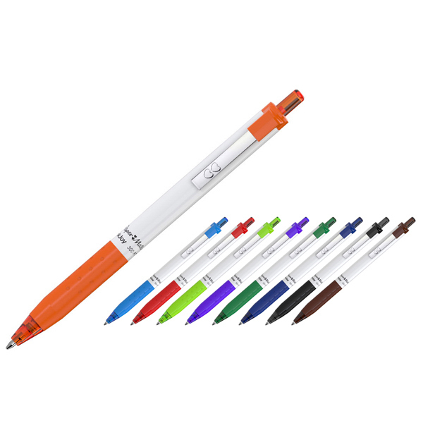 Customized InkJoy (TM) Retractable Pen