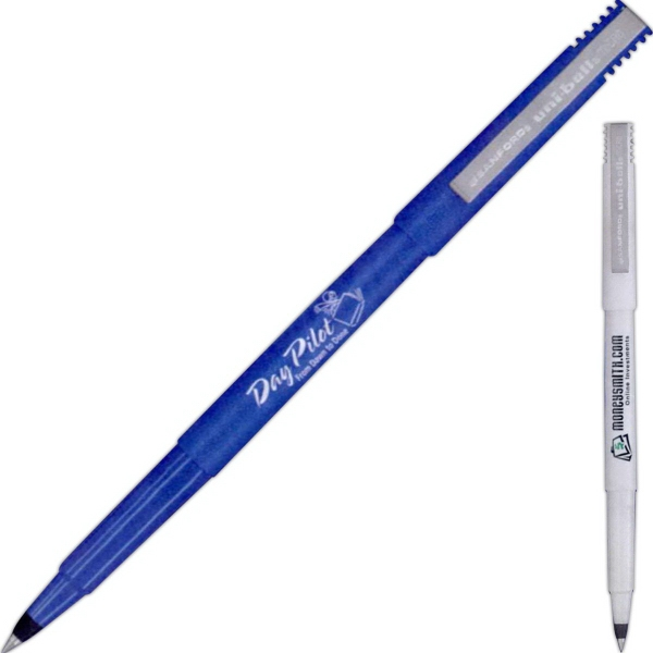 Promotional Micro Roller Ball Pen