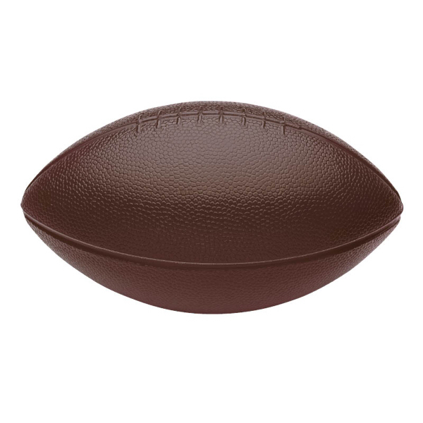 Custom Mini Football