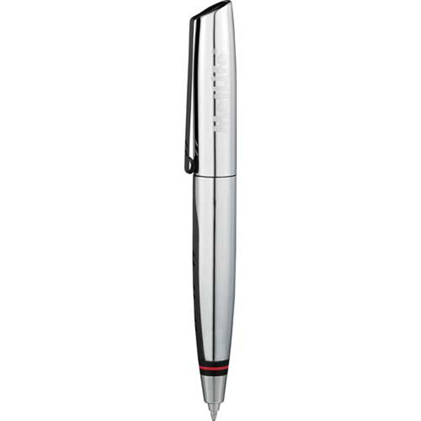 Promotional Elleven Memory Pen 4GB
