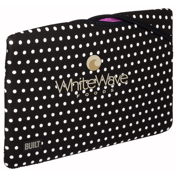 Personalized Built (R) Twist-Top Sleeve for MacBook (R) Air