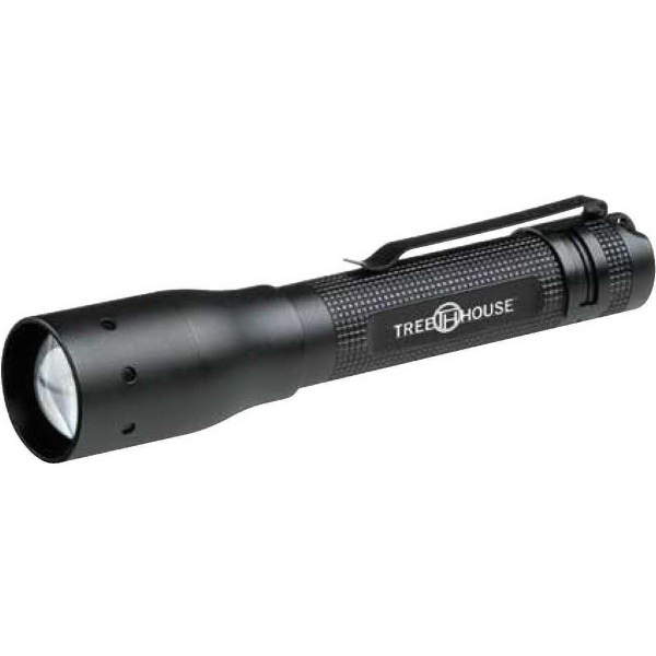 Promotional P3 Compact Flashlight