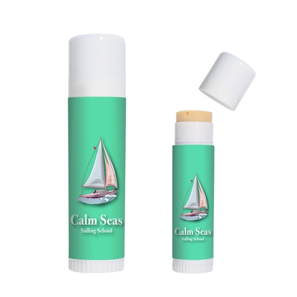 Promotional Sunscreen Stick - SPF 30