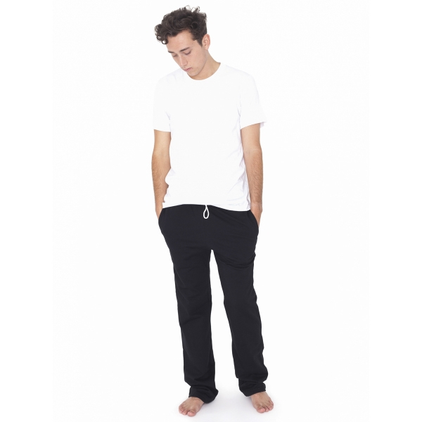 Custom Unisex California Fleece Slim Fit Pant