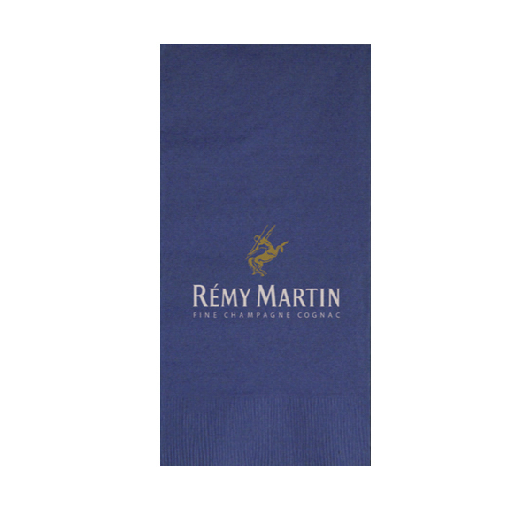 Personalized Dinner Napkins