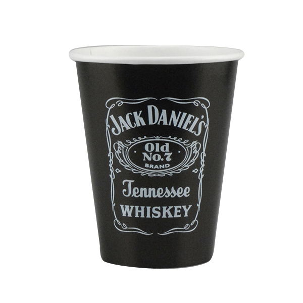Promotional 9 oz. Paper Cup