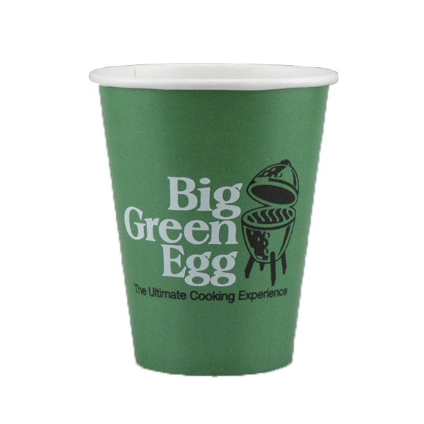 Personalized 9 oz. Paper Cup