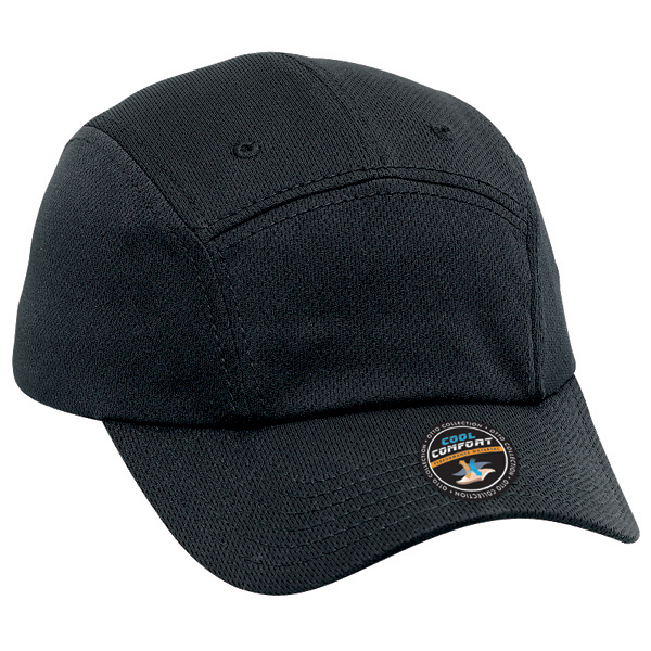 Promotional Five panel running cap