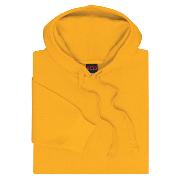Promotional Pullover hoodie