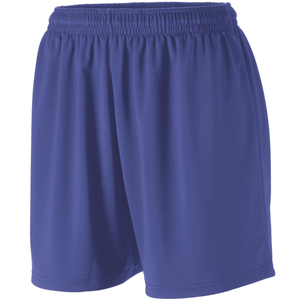 Promotional Girls shorts