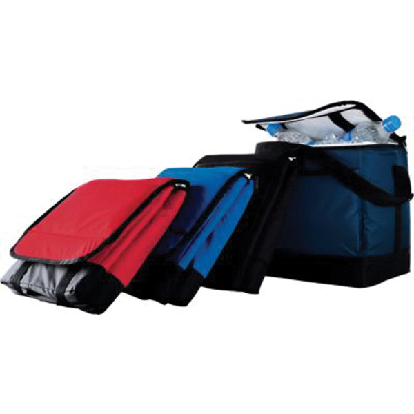 Custom Collapsible cooler bag
