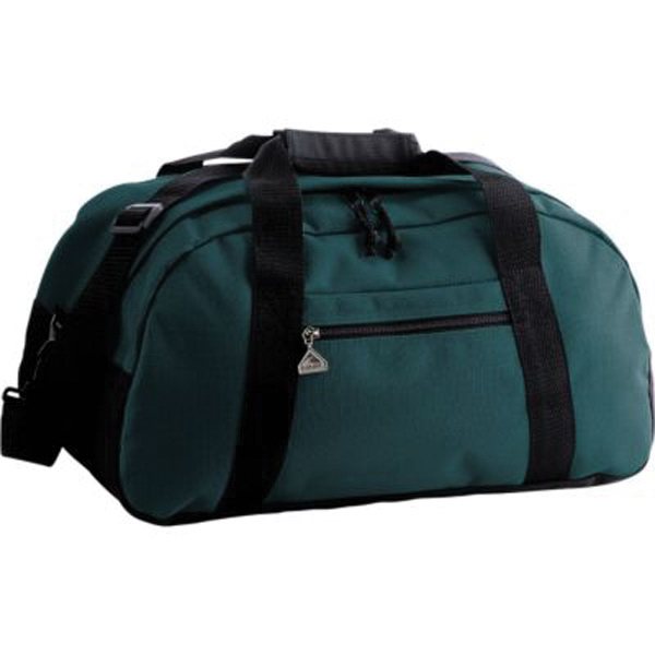 Promotional Small rip duffle bag